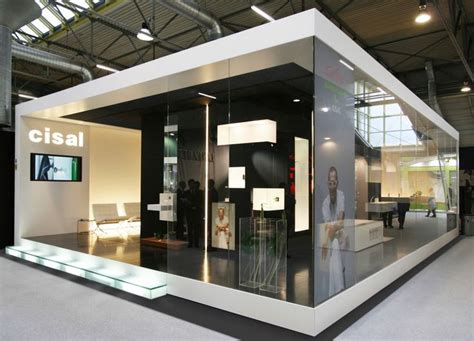 booth design retail 818 best images about exhibition stand design on