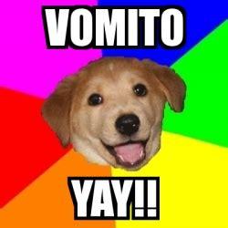 Advice Dog Meme Generator - memes populares de advice dog p 225 gina 108