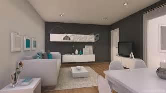 ayuda distribucion salon comedor cuadrado de 20 m2 salon