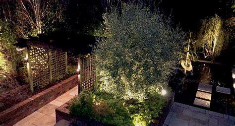 garden lighting design is ever evolving garden lighting