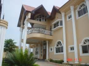 House Designs And Floor Plans In Nigeria by Futurescape Nigeria Architecture Plans And Designs