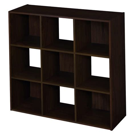 lowe s home design closetmaid drawers lowe s home design ideas