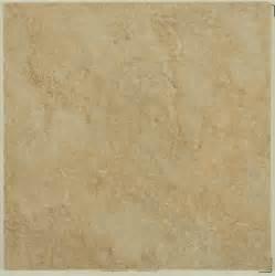 Floor Vinyl Tiles by Pvc Vinyl Tile Flooring Marble Collection Manufacturers