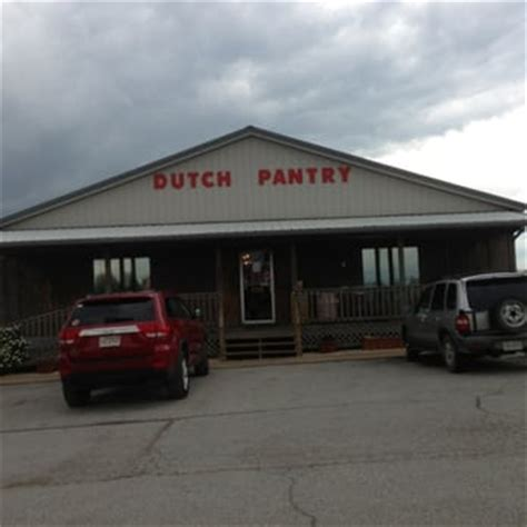 Pantry Chouteau Ok Hours by Pantry Chouteau Ok United States Yelp