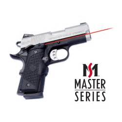 Trace lg 912 master series lasergrips for springfield armory emp