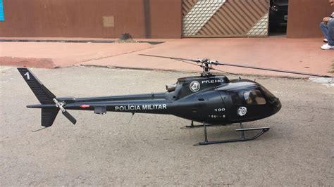 Null Pm Sp helic 243 ptero carenado t rex 600 esquilo da pol 237 cia militar r 4 000 00 em mercado livre