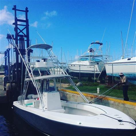 31 ft contender boats for sale 31ft 2001 contender 31 open contender buy and sell