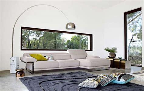 Sofa Kenzo Versace living room inspiration 50 modern sofas by roche bobois