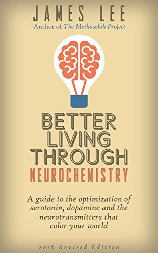 habits of a happy brain retrain your brain to boost your serotonin dopamine oxytocin endorphin levels books ebook happy brain 35 tips to a happy brain how to boost