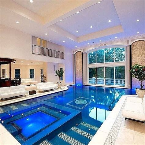 indoor pool plans 224 best images about indoor pool designs on pinterest endless pools swimming pool designs