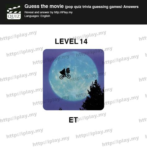 film quiz level 54 emoji pop movie level 54 watch movies online free corcasong