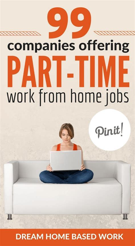 4521 best legitimate work from home for stay at home