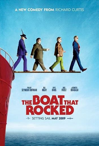 the boat that rocked quotes the boat that rocked film tv tropes
