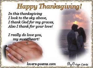 husband quotes happy thanksgiving quotesgram