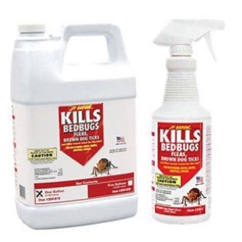 kill bed bugs spray j t eaton kills bed bugs spray