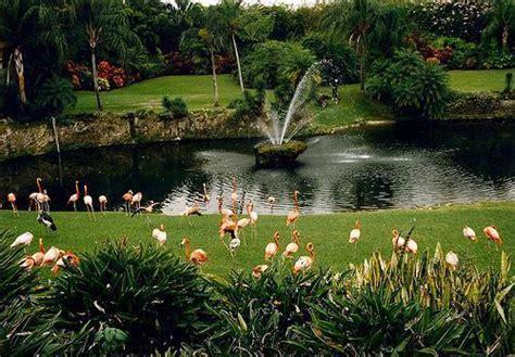 Good Pincrest Gardens #5: 61_big.jpg