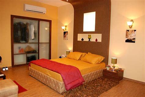salman khan bedroom photo images inside salman khan s bigg boss living quarters