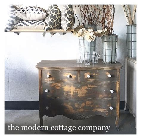 modern cottage furniture 274 best images about the modern cottage company furniture on black milk milk paint