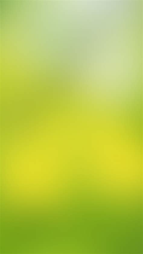 wallpaper soft green soft green the iphone wallpapers