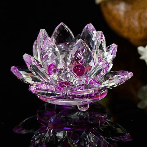 reiki feng shui crystal lotus flower yoga mandala shop
