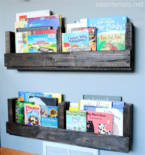 pallet how to make a pallet shelf diy shelf home