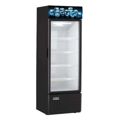 Showcase Gea Expo 1500ah harga showcase cooler showcase gea kulkas minuman dingin