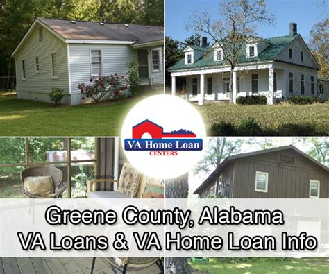 greene county alabama property information
