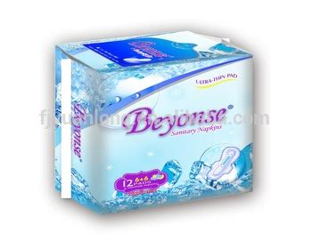 most comfortable maxi pads day and night use cotton comfortable sanitary pads