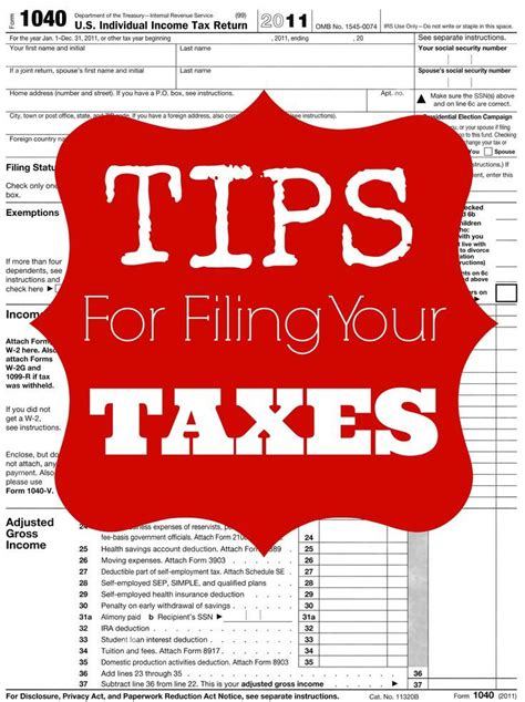 great tax tips valuable information for the tax challenged books 1000 images about taxes on