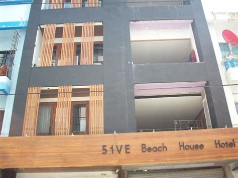 5ive house hotel 5ive house hotel updated 2017 reviews price comparison and 26 photos sattahip thailand