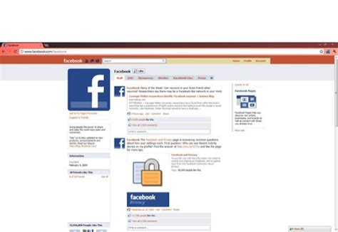 themes for google chrome facebook facebook themes for google chrome brand thunder