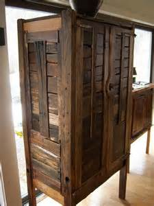 Recycled Wood recycled wood pallet ideas