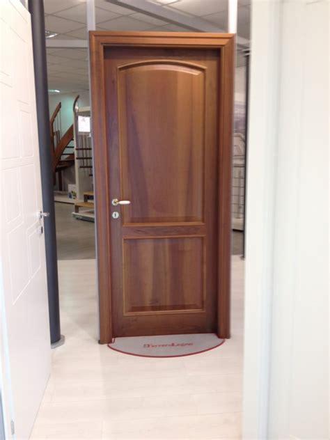 porte interne cuneo offerte porte interne scontate showroom borgo e savigliano