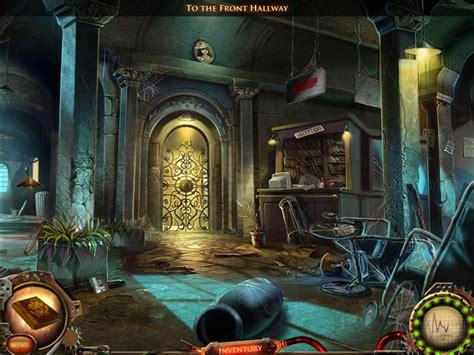 free full version hidden object games for mac nightfall mysteries asylum conspiracy gt ipad iphone