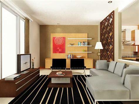 Karpet Ruang Tamu motif karpet lantai ruang tamu rumah minimalis terbaru
