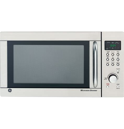 microwave oven countertop microwave convection oven reviews