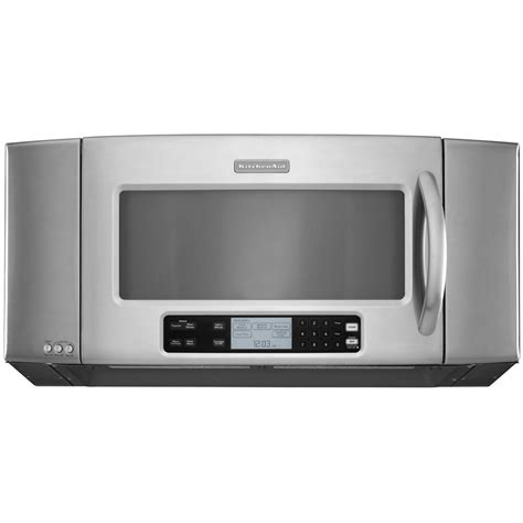 kitchenaid architect series ii 36 in w 2 0 cu ft
