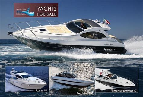 cigarette boat for sale uae top 25 ideas about powerboats for sale on pinterest