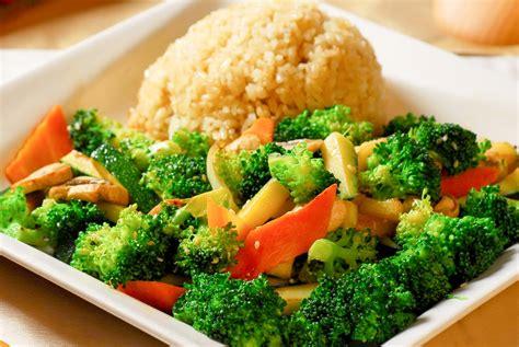 vegetables delight order food house augusta