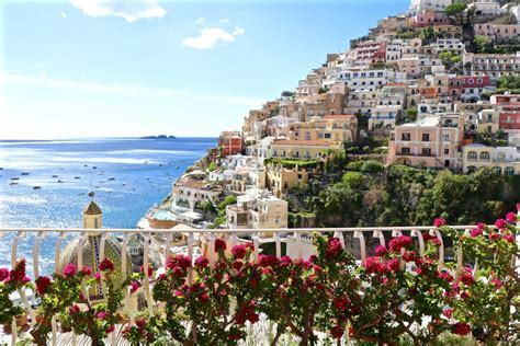 best restaurants in positano italy positano italy a s guide to the best of positano