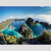 Klima Papua-Neu...