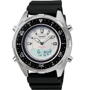 watches wrist watches images  pinterest
