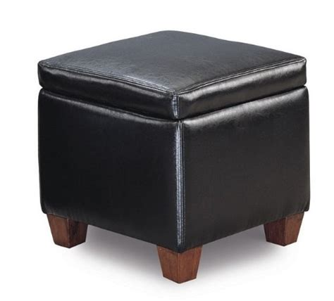 Cheap Ottomans And Footstools Rating Review Black Cheap Wooden Ottoman