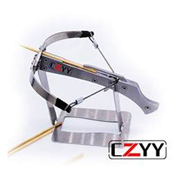 Best Gifts For Chefs toothpick crossbow gearnova