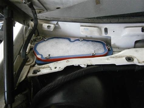 F150 Cabin Air Filter by Cabin Air Filter Page 2 Ford F150 Forum Community Of
