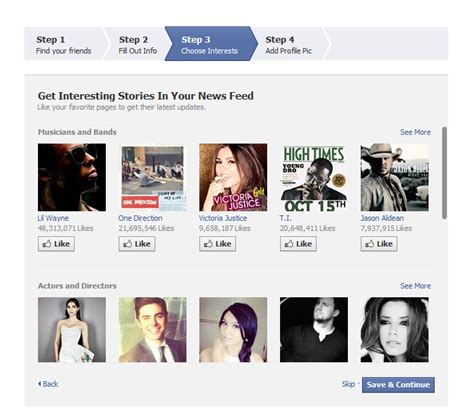 membuat facebook untuk sekolah cara membuat facebook dengan mudah untuk pemula