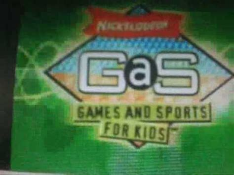 nick gas  dish network switches  cartoon network west youtube
