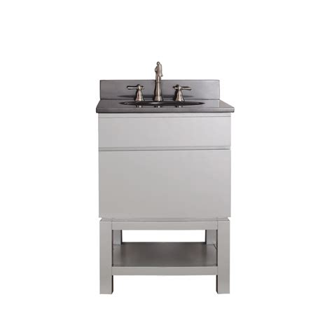 24 inch bathroom vanity with drawers 24 inch single sink bathroom vanity with a soft closing
