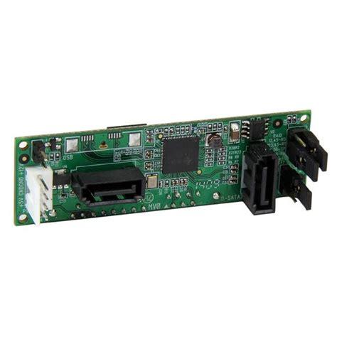 Harddisk Raid sata dual drive raid adapter hdd adapters startech