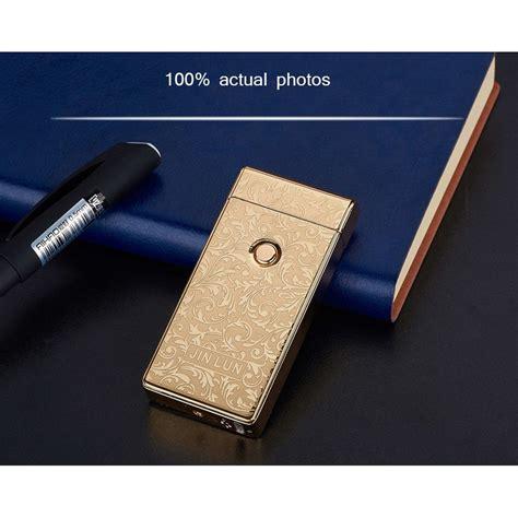 Korek Elektrik Pulse Aluminium Black T3010 3 korek elektrik pulse aluminium black jakartanotebook